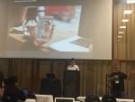 구루미가 The IIT RTC Conference and Expo에서 WebRTC 기반 MCU 기술을 발표했다