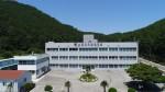 국립수산과학원 남동해수산연구소가 한국인정기구로부터 수산생물질병 진단기술 분야에서 경남권역 최초로 국제공인시험기관 인정을 획득했다