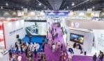 중국 이우 국제 소상품 박람회에서 5일간 178억위안이 거래되면서 폐막되었다