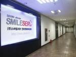 스마일서브가 iwinv 클라우드 중소기업·스타트업 지원 프로모션을 실시한다