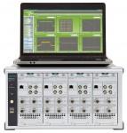 [안리쓰]MT8870A Universal Wireless Test Set