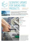 Scientific Update for Smoke-Free Products