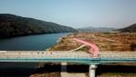 11월 4일과 5일 양일에 걸쳐 코리아채리티라이드 17 부산서울 530km 행사가 개최됐다