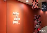 퍼시스가 고객 맞춤형 제안 위한 교육 프로그램 퍼시스 세일즈 캠퍼스를 성황리에 종료했다