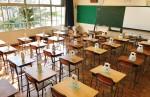 1인 1 뮤지오 환경이 조성된 카시와자키시 내 공립학교