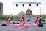 청춘마이크 서울의 공연이 11월 29일 서울 3개 지역에서 열린다