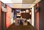 CDY가 12월 1일부터 14일까지 연남동 아트스페이스 담다에서 가져가는 미술관: CDY 생활잡화展을 개최한다