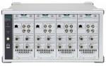 안리쓰가 출시한 Universal Wireless Test Set MT8870A