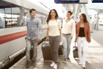 레일유럽이 2018년 새롭게 달라지는 유럽 기차 여행 정보를 발표했다