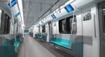 현대로템이 터키 이스탄불 신규 지하철 노선에 투입될 전동차를 수주했다