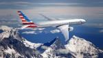 아메리칸항공이 글로벌 트래블러 자문 위원회가 뽑은 2017년 올해의 항공사로 선정됐다