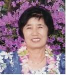 하와이 교포 김사빈 작가가 자전적 에세이집인 이민 풍광기를 한국문학방송을 통해 전자책과 종이책으로 각각 출간했다