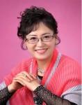 문채 이정화 시인이 한국문학방송을 통해 신작 시집 가시리를 출간했다