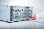 안리쓰가 5G Sub-6GHz TRX 테스트 측정 지원하는 MT8870A 소프트웨어 옵션 출시 계획을 발표했다