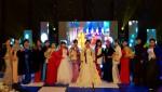 한국시니어스타협회가 3월 21일 과천시민회관 대극장에서 퀸스베리 미즈시니어 뷰티어워즈 대회를 개최한다