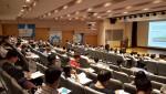 세미나허브가 2018년 자율주행 자동차 시대를 대비한 융·복합 기술 및 비즈니스 전략 세미나를 3월 14일 서울 여의도 중소기업중앙회에서 개최한다