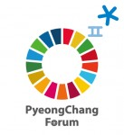 PyeongChang Forum 2018 was launched under the theme of A New Solidarity of the Earth and Its Steward