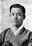 독립기념관이 국가보훈처와 공동으로 독립운동가 김원벽을 2018년 3월의 독립운동가로 선정했다