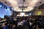 2018 대한민국축제콘텐츠대상 시상식 개최