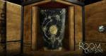 The Room: Old Sins가 22일 앱스토어에 출시된다