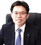 AJ네트웍스 윤규선 신임 대표이사