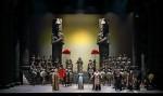 제15회 대구국제오페라축제 아이다 공연