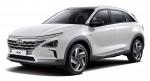 현대차가 예약 판매하는 미래형 SUV 수소전기차 넥쏘