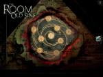 넷이즈가 출시한 The Room: Old Sins 게임