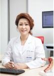 강동미즈여성병원 요실금센터 박연이 대표원장