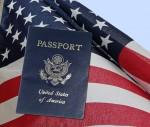 국제이주공사 미국투자이민 프로그램 관련 임원 방한 세미나 개최