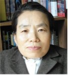김소해 시조시인