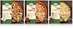 CJ제일제당 고메 피자 3종