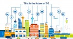 5G networks. Security and privacy of 5G applications by Intel and Gemalto