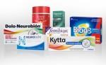 P&G가 독일 다름슈타트 소재 머크의 소비자 건강사업 부문 인수계약에 서명했다