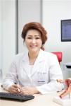 강동미즈여성병원 박연이 대표원장