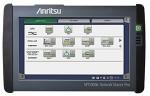 Network Master Pro(Ethernet·CPRI·OTDR 테스터)
