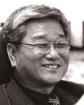28회 편운문학상 시 부문 공동 수상자 조창환 시인