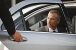 허츠 쇼퍼(Hertz Chauffeur) 예약 사이트 오픈