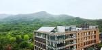 국내 첫 블록체인 기반 캠퍼스 마이크로그리드 실현을 앞둔 서울대학교