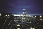 Siluria Technologies의 OCM 기술은 원유를 화학 제품으로 변환하는 공정을 구현한다