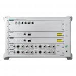 5G Radio Communication Test Station MT8000A