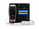 SedLine® PSi탑재 Masimo Root®와 O3® 국부산소측정기