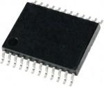 S-8245A/B/C/D Series