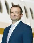 크리스토프 시칸다드가 아시아태평양 지역 임대·거래 부사장으로 에어세일에 합류했다