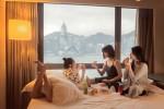 여행박사가 호캉스 즐기는 홍콩 자유여행을 출시했다
