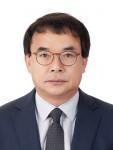 양철승 한국청소년단체협의회 신임 사무총장