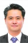 과학기술일자리진흥원 권재철 신임 본부장