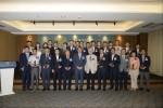 2018 소비자가 선정한 품질만족대상 수상자 단체