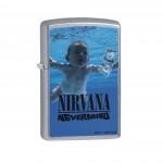 너바나(Nirvana) 라이터