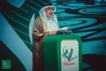 KS릴리프 총 책임자 압둘라 알 라비아 박사